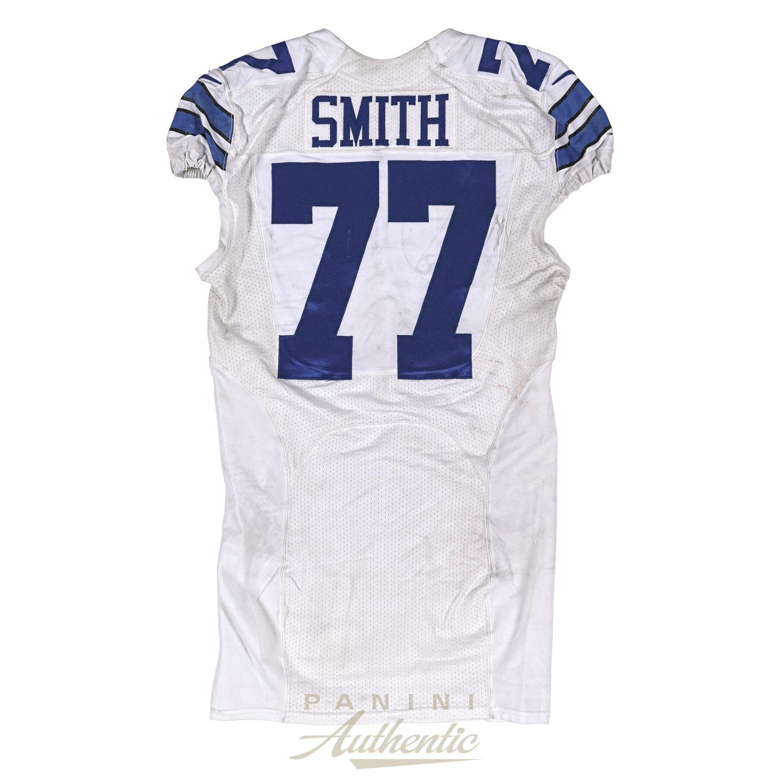 tyron smith jersey